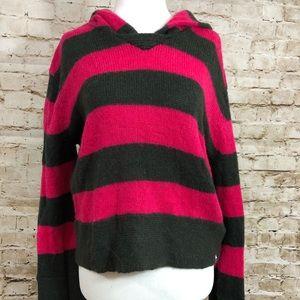 Roxy sweater size XS/S